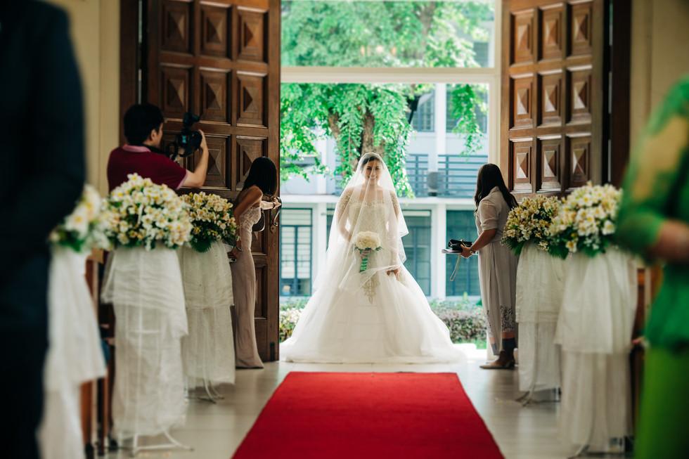 mary the queen parish wedding-43.jpg
