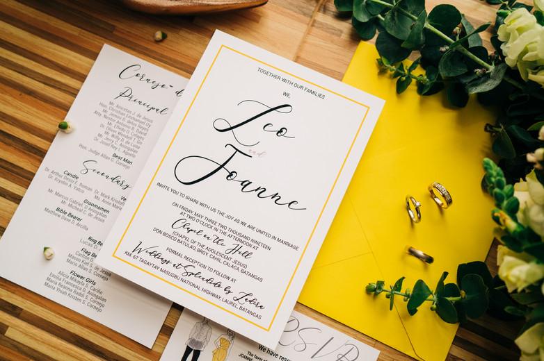 splendido taal wedding-2.jpg