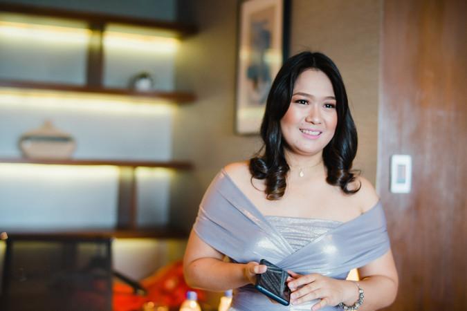 08-42-marriott hotel wedding chinese wed