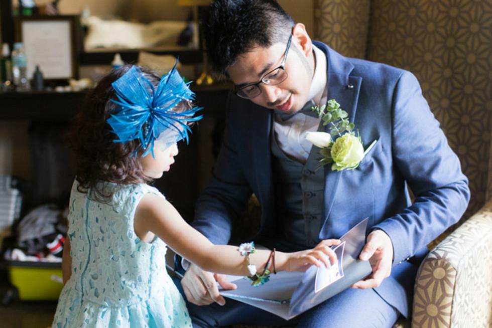 Hillcreek Gardens Tagaytay Wedding-8.jpg