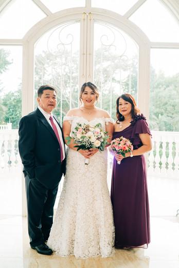 blue moon los ilustrados wedding-48.jpg