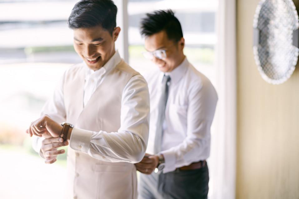 11-36-DSC08611conrad hotel wedding, shri