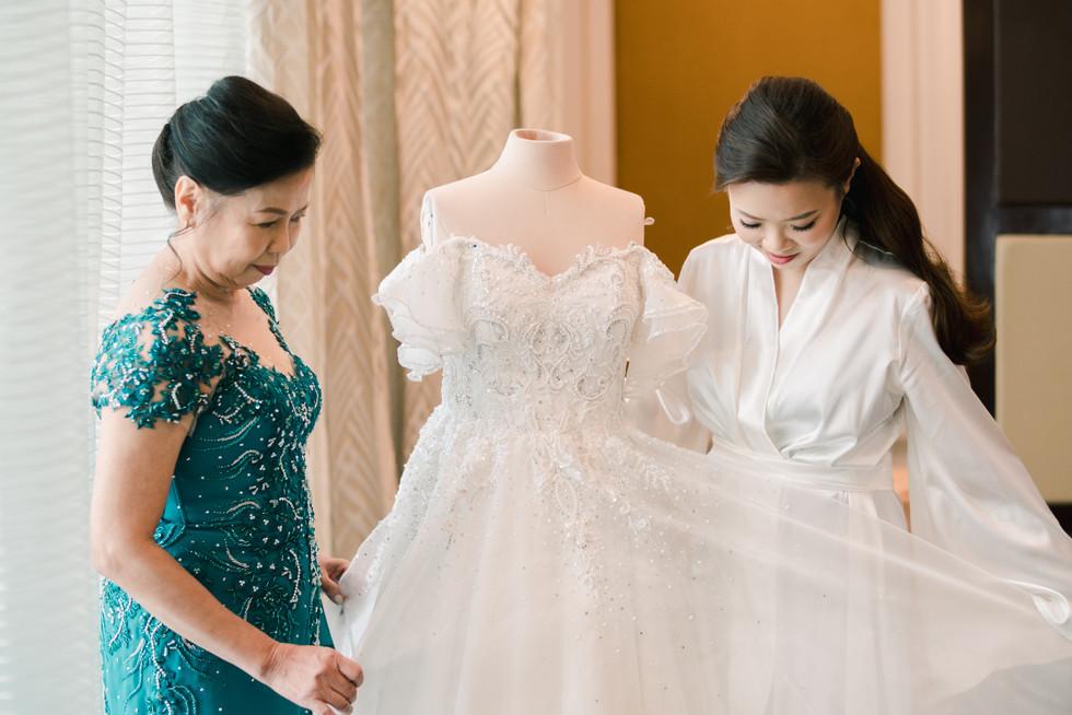 edsa-shangri-la-wedding-28.jpg