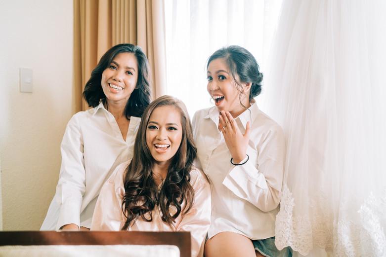 mt. malarayat wedding-08879.jpg