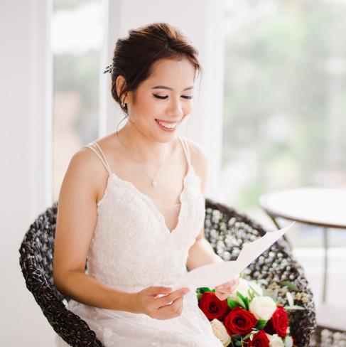 philippine wedding supplier