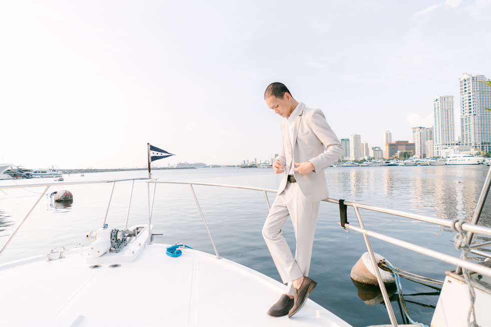 16-37-DSC09001manila yacht club prenup,