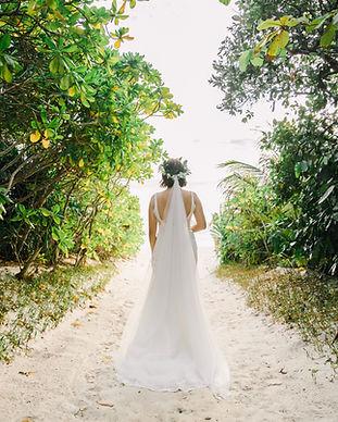 Amanpulo wedding, amanpulo, philippine w