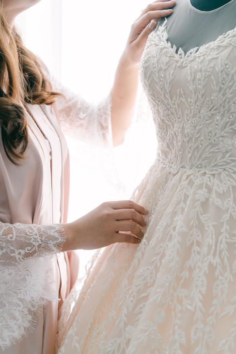 10-19-CHE07145sofitel wedding, ust weddi