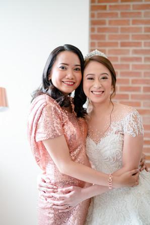 Circulo Verde wedding-37.jpg