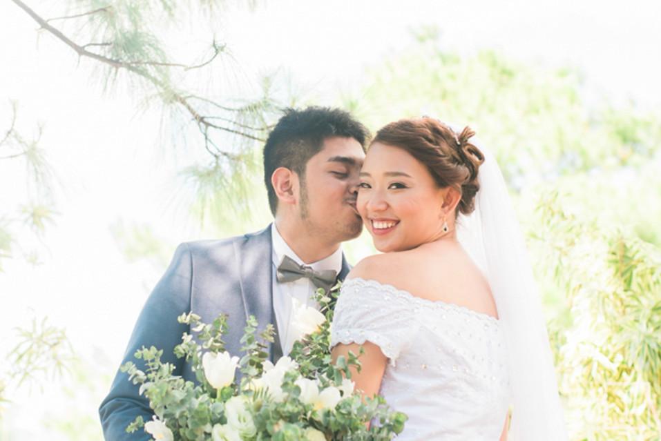 Hillcreek Gardens Tagaytay Wedding-46.jp