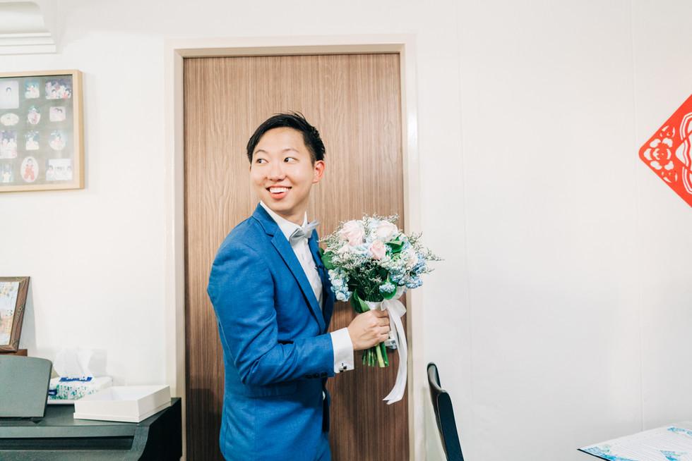 Marina Mandarin Singapore Wedding-24.jpg