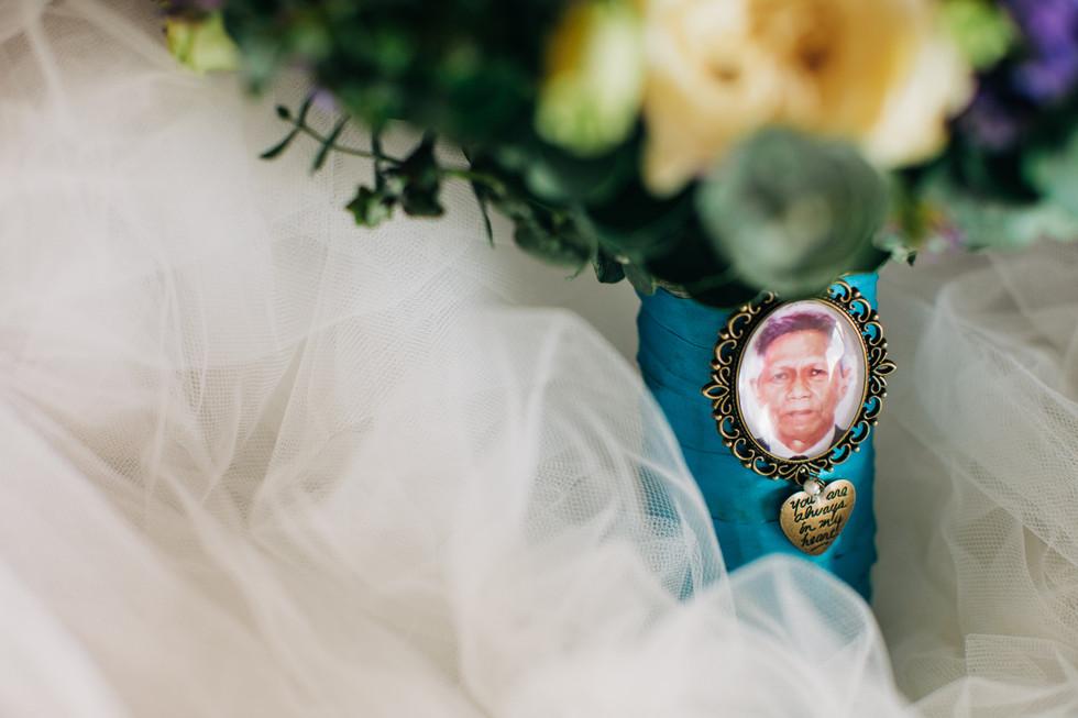 balai taal wedding-3.jpg