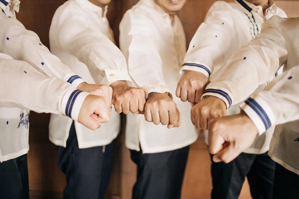 balai taal wedding-34.jpg