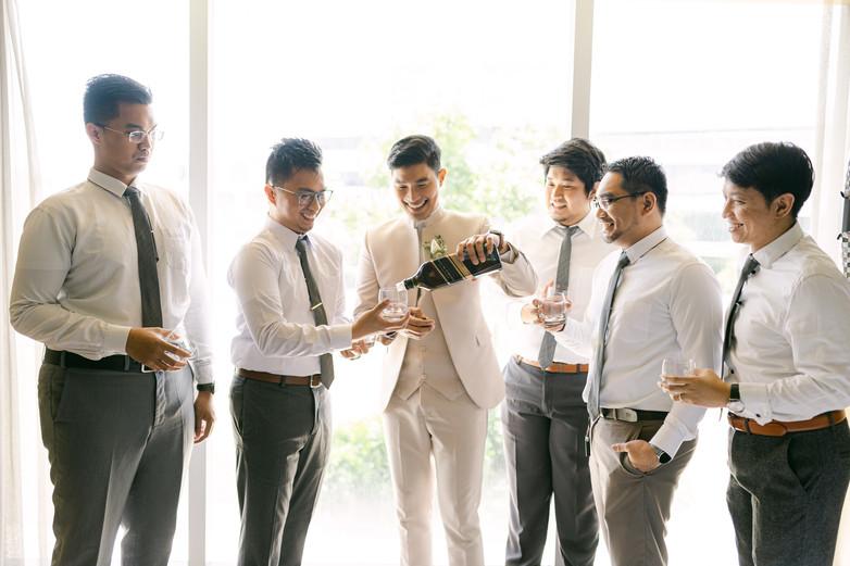 12-11-DSC08800conrad hotel wedding, shri