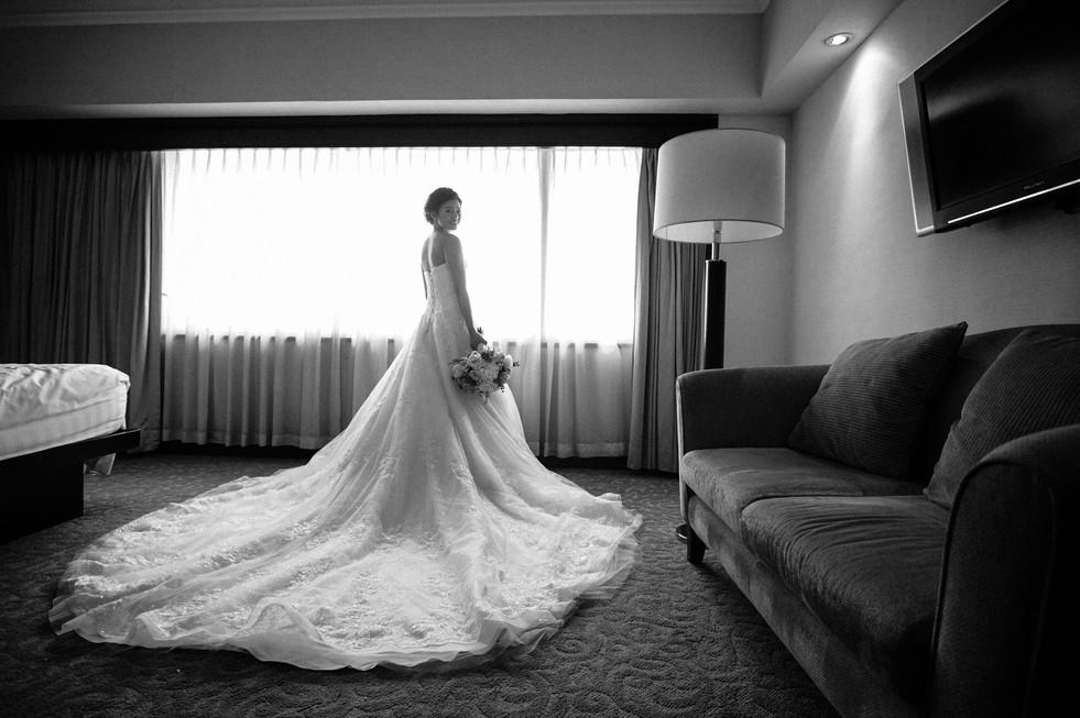 dusit thani wedding-1.jpg