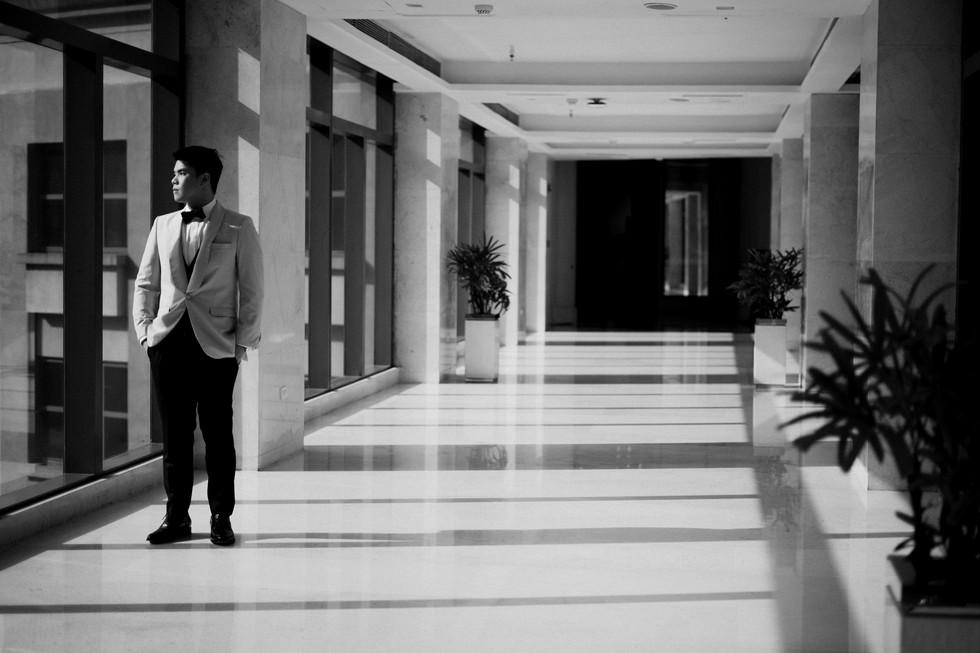 08-46-marriott hotel wedding chinese wed
