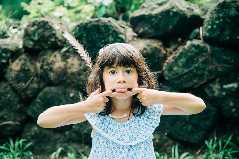 manila kiddie party photographer-28.jpg