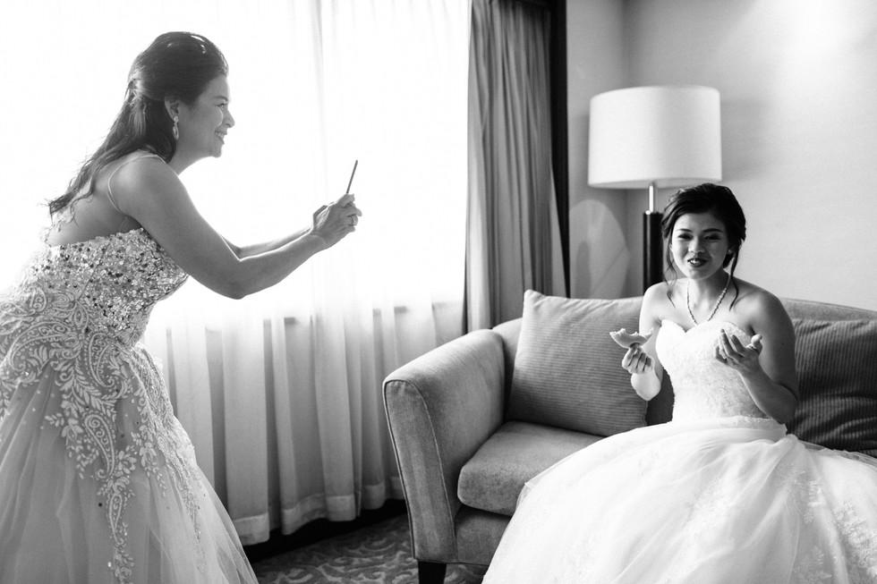 dusit thani wedding-35.jpg