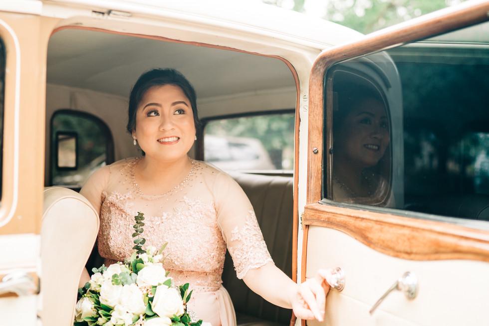 splendido taal wedding-28.jpg