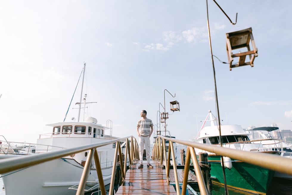 manila yacht club prenup,