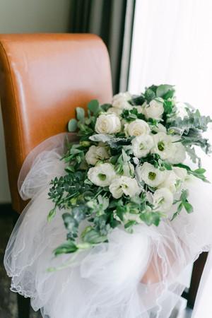 09-45-DSC02420sofitel wedding, ust weddi