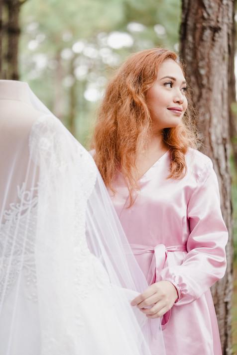 11-10-DSC09133-Crosswinds tagaytay-angel