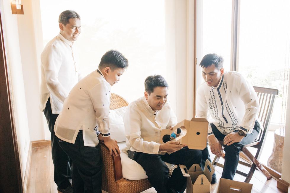 balai taal wedding-42.jpg