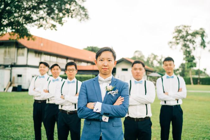 Marina Mandarin Singapore Wedding-44.jpg