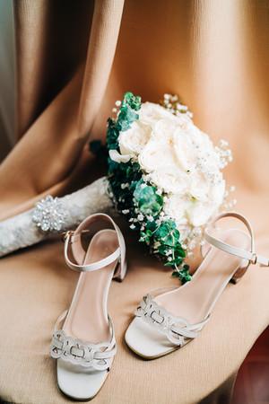 mt. malarayat wedding-08913.jpg