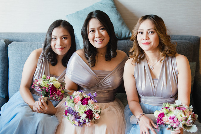 08-47-marriott hotel wedding chinese wed