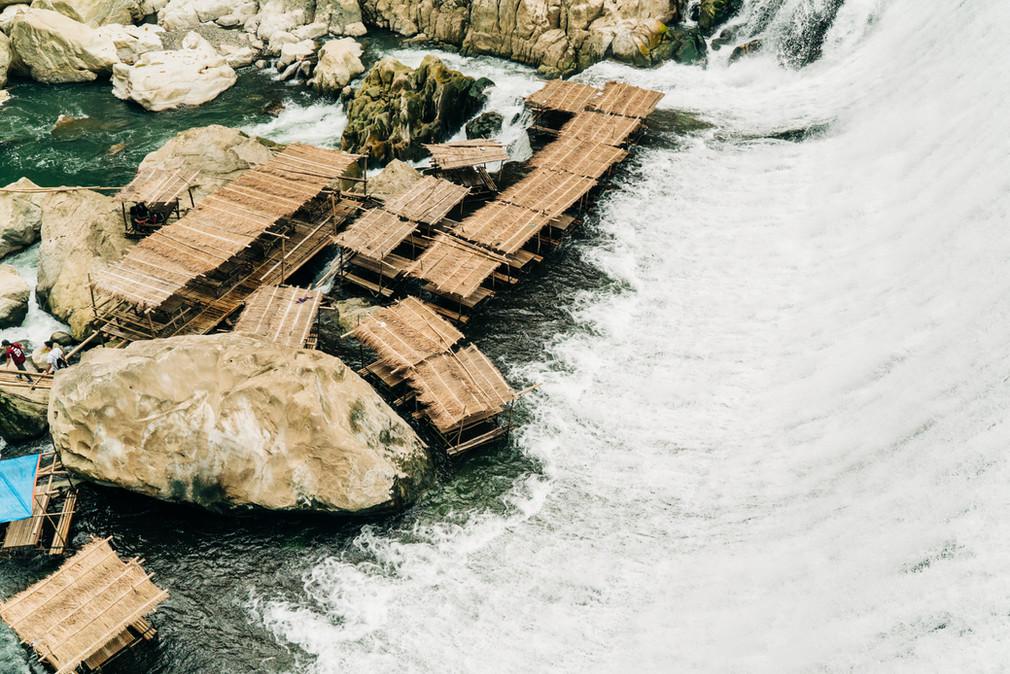 Wawa Dam Prenup-04984.jpg