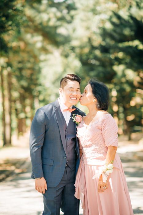 pitchpine tagaytay wedding-40.jpg