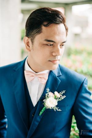 mt. malarayat wedding-2496.jpg