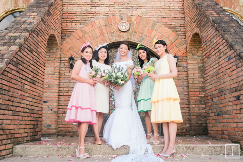 Hillcreek Gardens Tagaytay Wedding-43.jp