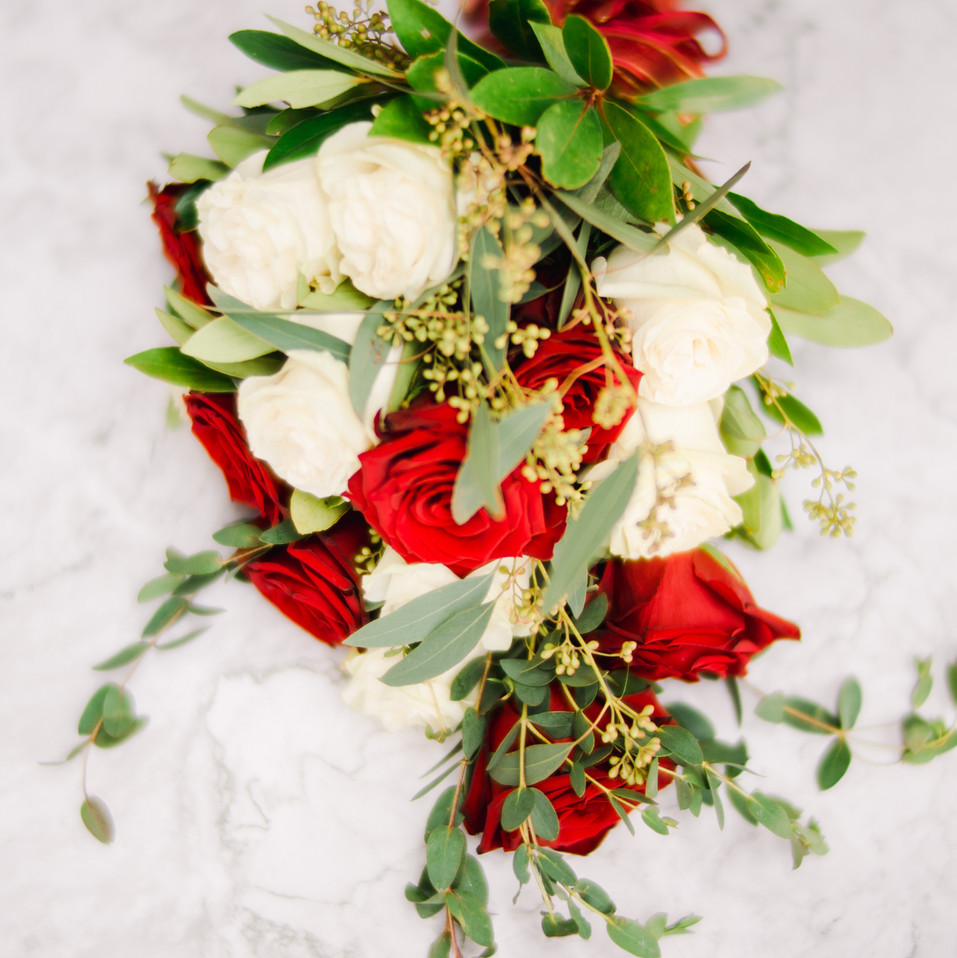 tagaytay wedding, almond garden wedding,