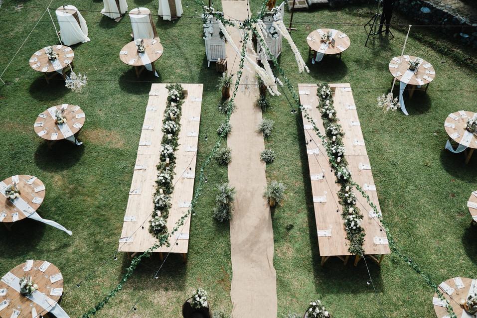 blue moon los ilustrados wedding-11.jpg