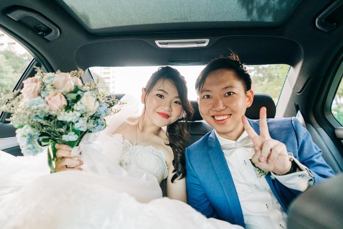 Marina Mandarin Singapore Wedding-38.jpg