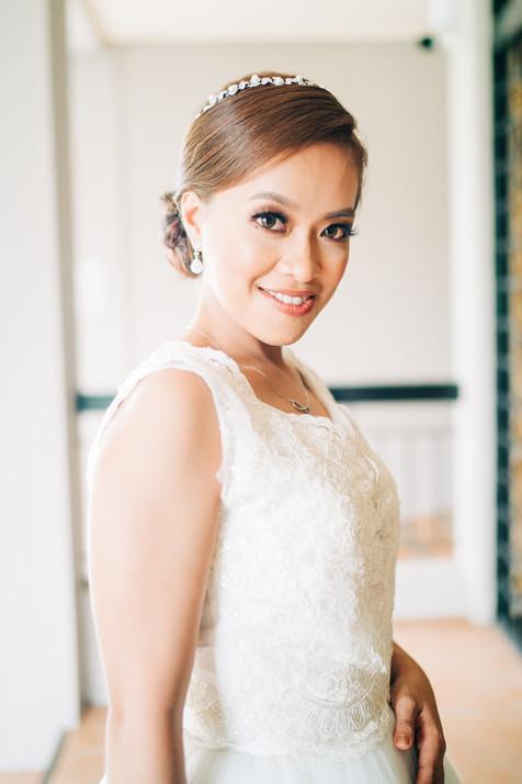 mt. malarayat wedding-09217.jpg