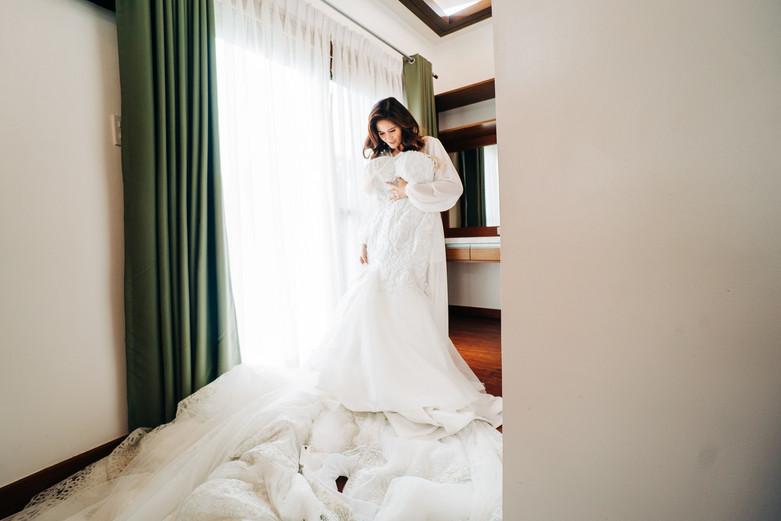 estancia de lorenzo wedding-44.jpg
