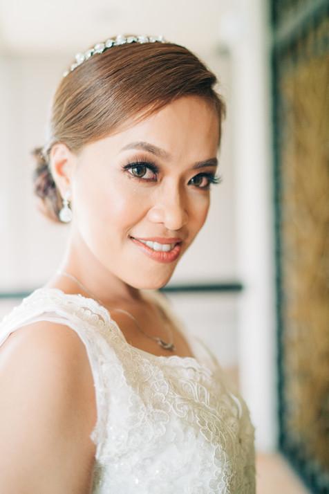 mt. malarayat wedding-09219.jpg