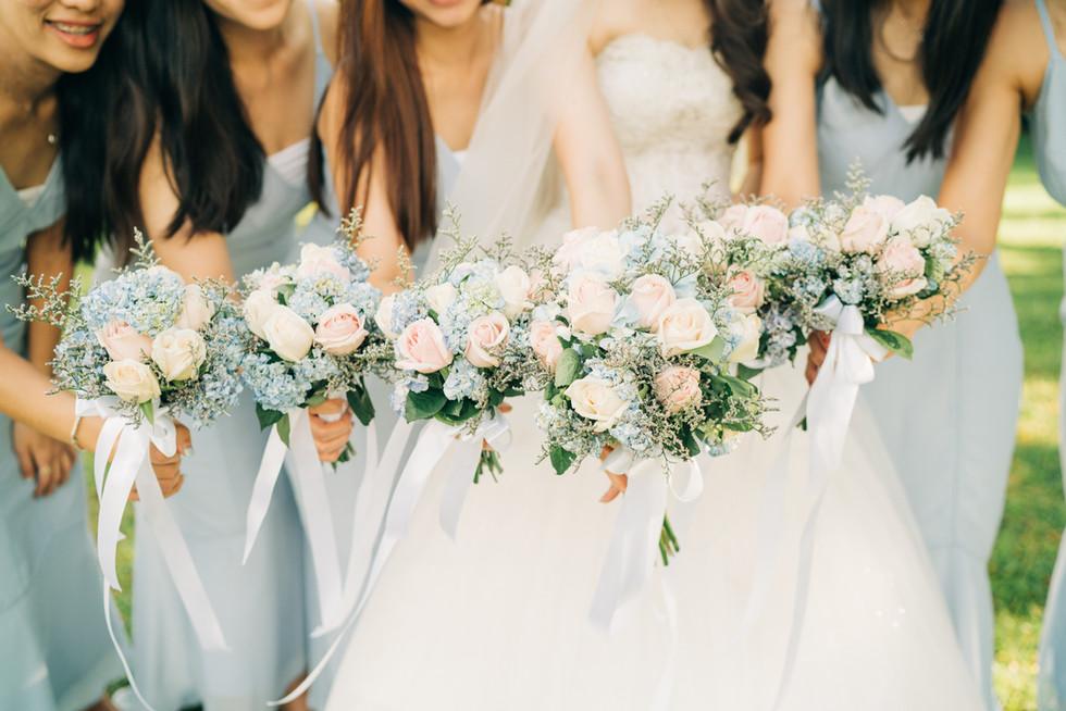 Marina Mandarin Singapore Wedding-46.jpg