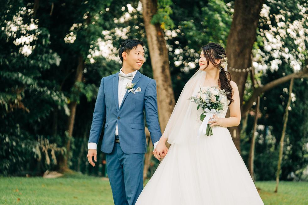 Marina Mandarin Singapore Wedding-50.jpg