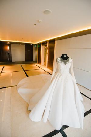 07-46-marriott hotel wedding chinese wed