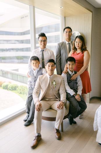 12-05-DSC08731conrad hotel wedding, shri