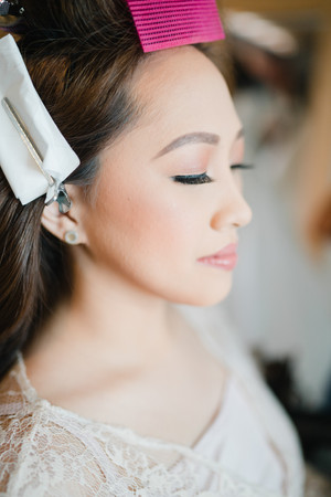pitchpine tagaytay wedding-2-2.jpg