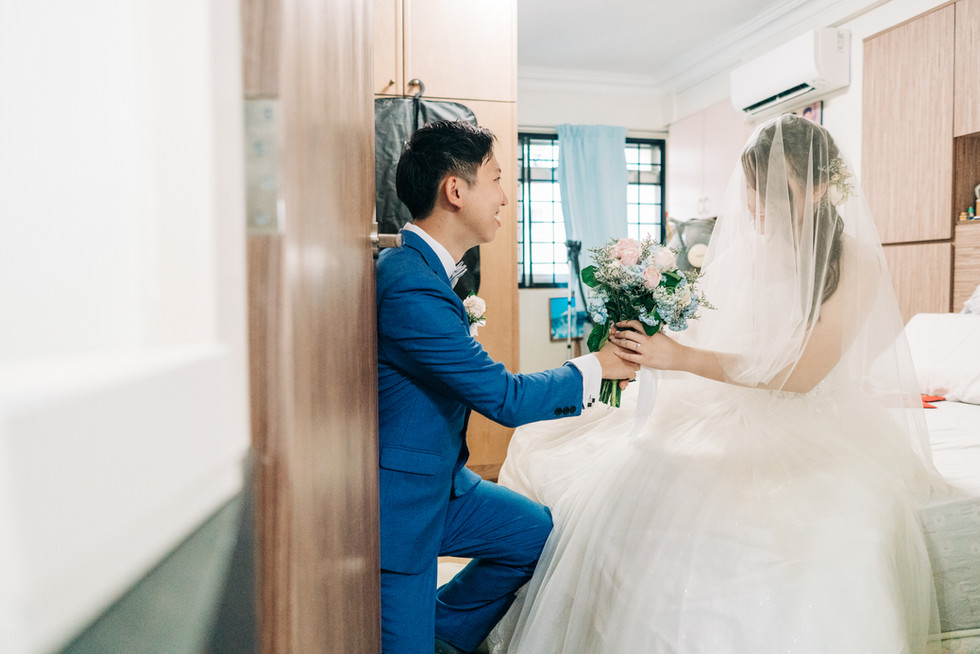 Marina Mandarin Singapore Wedding-25.jpg