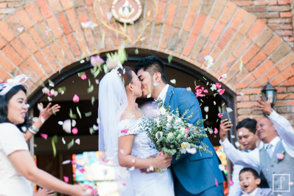 Hillcreek Gardens Tagaytay Wedding-37.jp