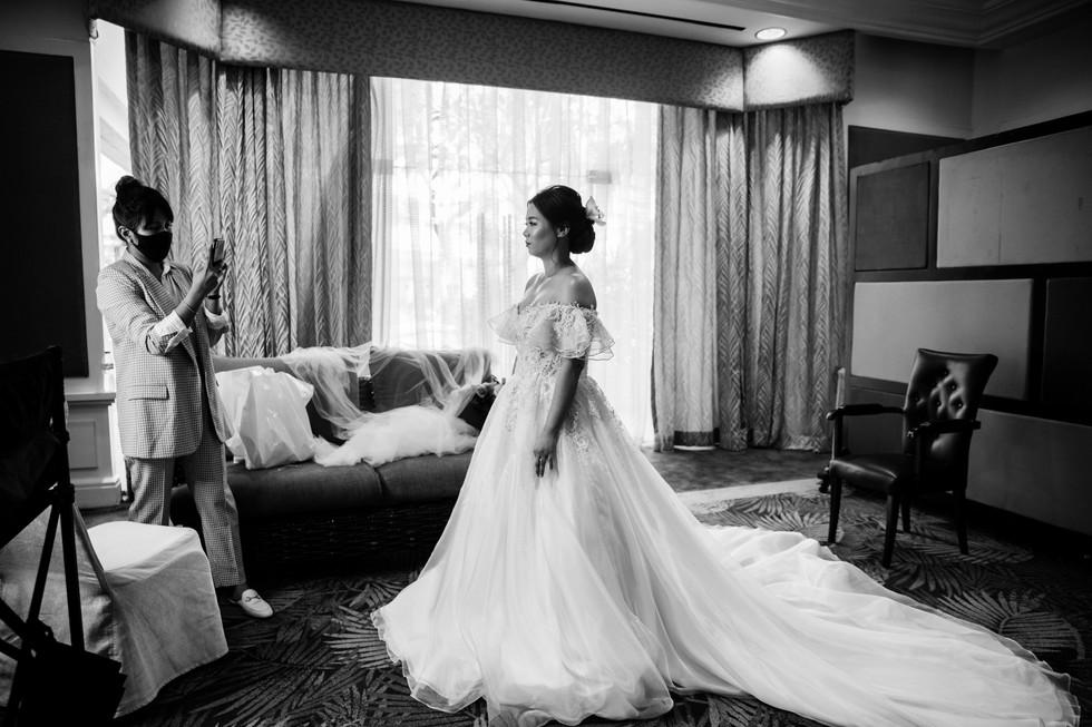 edsa-shangri-la-wedding-30.jpg