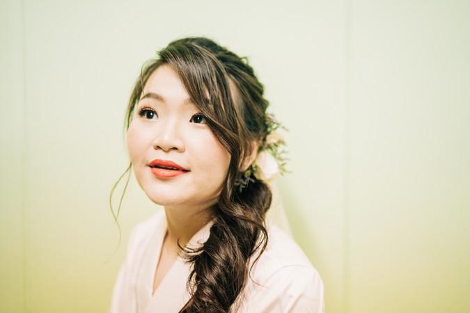 Marina Mandarin Singapore Wedding-6.jpg