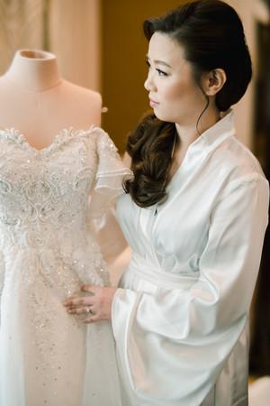 edsa-shangri-la-wedding-20.jpg